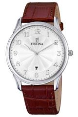 Festina-6851_1