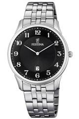 Festina-6856_4