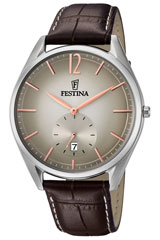 Festina-6857_5