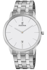 Festina-6868_1
