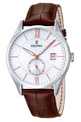 Festina-16872_2