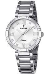 Festina-16936_A