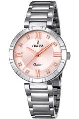 Festina-16936_C