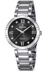 Festina-16936_D