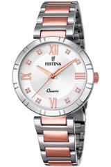 Festina-16937_D