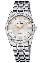 Festina-16940_B