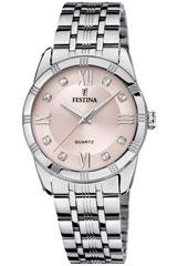 Festina-16940_C
