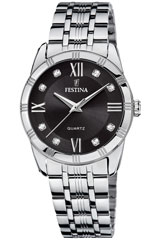 Festina-16940_D