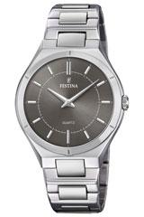 FESTINA-20244_3