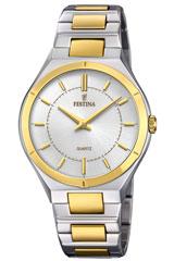 Festina-20245_1