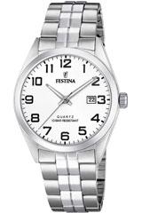 Festina-20437_1