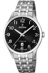 Festina-20466_3