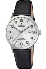 Festina-20471_1