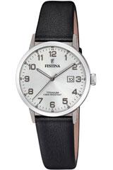 Festina-20472_1