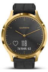 Garmin-40-39-8683