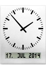 Orologi Industriali