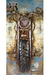Gilde Gallery-38501