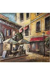 Gilde Gallery-38761