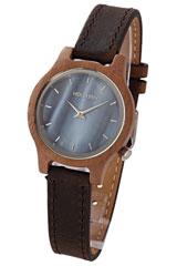 Holz Armbanduhren