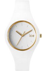 ICE WATCH-000981
