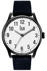 Ice Watch-013041