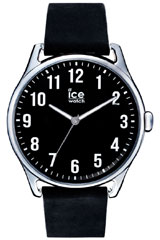 Ice Watch-013043