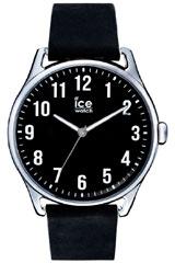 Ice Watch-013043