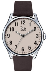 Ice Watch-013045