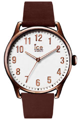 ICE WATCH-013047