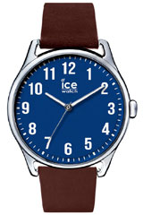 Ice Watch-013048