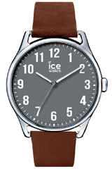 Ice Watch-013049