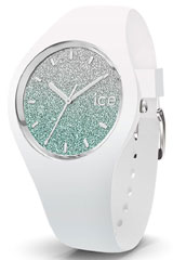 Ice Watch-013426