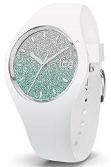 ICE WATCH-013430
