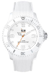 Ice Watch-013617