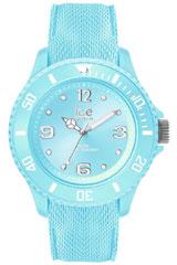 Ice Watch-014233