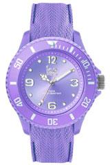 Ice Watch-014235