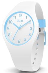 Ice Watch-014425