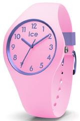 Ice Watch-014431