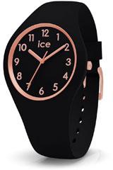 Ice Watch-014760