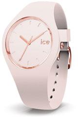 Ice Watch-015334
