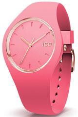 Ice Watch-015335