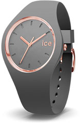 Ice Watch-015336