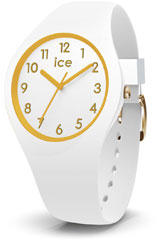 Ice Watch-015341