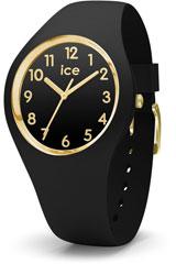 Ice Watch-015342