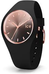 Ice Watch-015748