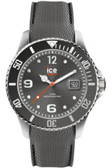 Ice Watch-015772