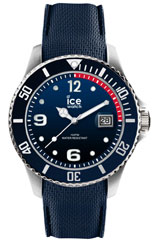 Ice Watch-015774