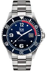 Ice Watch-015775