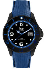 Ice Watch-015783