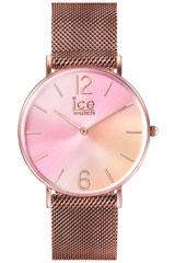 Ice Watch-016025